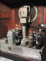 majestic 461,tombstone tube radio,tubesvalves.com,grigsby grunow,