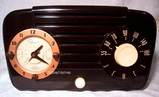 Jewel, tube radio,valve radio,wireless,model 935 1949