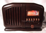 truetone radio,bakelite,model d-2015,valve wireless,tubesvalves.com,
