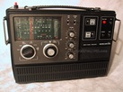 worldstar radio,multi-band receiver,tubesvalves,