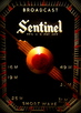 sentinel tube radios,tubesvalves,valve wireless,dial