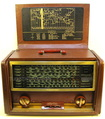 portable,battery, tube radio,ham,receiver,tubesvalves.com, valve wireless, hallicrafters 1952-1956 TW-2000