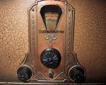 stewart warner 950,1929,tubesvalves.com,ac radio,valve wireless,