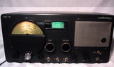 1946,1947, tube radio,ham,receiver,tubesvalves.com, valve wireless,