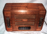 gd-60 tube radio general electric