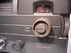 national radio,sw-54,receiver,ham,shortwave,tube radio,valve,wireless amateur,tubesvalves.com,