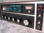 knight,star roamer,tube radio, wireless receiver,valves