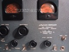 ww2,wwII,1939,1943, tube radio,ham,receiver,tubesvalves.com, valve wireless,