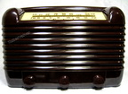 1947,6 tubes,sentinel radio,bakelite,tube radio,valve wireless,tubesvalves,