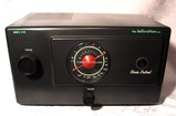 fm radio, receiver,tube,valve,wireless,receiver,ham,amateur,DX,