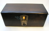 steinite 261,circa 1928,7tubes,tube valve radio,tubesvalves.com,wireless,