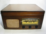 travler,trav-ler,model 5036,radio/phono,record player,valve wireless,tubesvalves.com,
