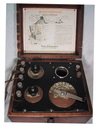 Westinghouse Aeriola Sr.,1921,early version,tubesvalves.com,valve radio,