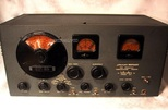 1939,1943, tube radio,ham,receiver,tubesvalves.com, valve wireless,