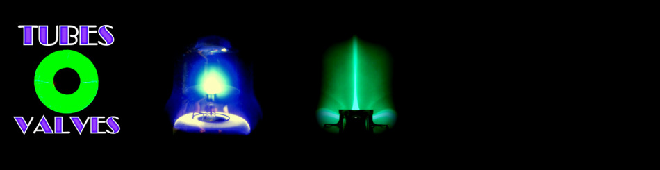 ZENITH Trans-Oceanic - Vacuum Tubes Valves, Radios etc